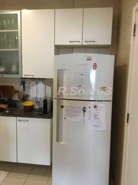 ee16899a-7329-4ae5-b971-e0ceee - Apartamento 3 quartos à venda Rio de Janeiro,RJ - R$ 2.830.000 - BTAP30042 - 25