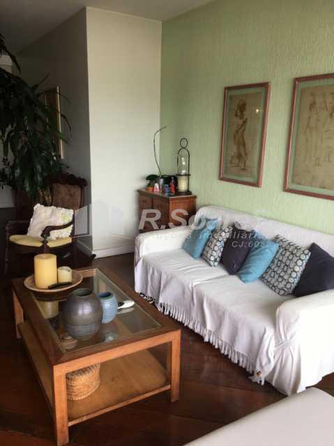 f18b8244-6132-4b67-ac2c-8bcb52 - Apartamento 3 quartos à venda Rio de Janeiro,RJ - R$ 2.830.000 - BTAP30042 - 7