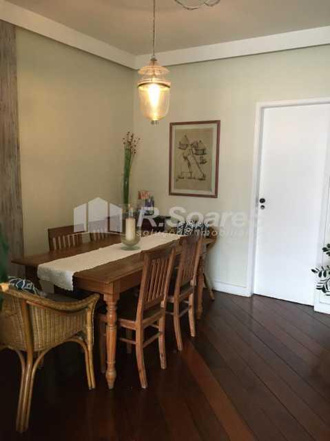 f60d07bb-66b8-4ee2-9897-1632e5 - Apartamento 3 quartos à venda Rio de Janeiro,RJ - R$ 2.830.000 - BTAP30042 - 9