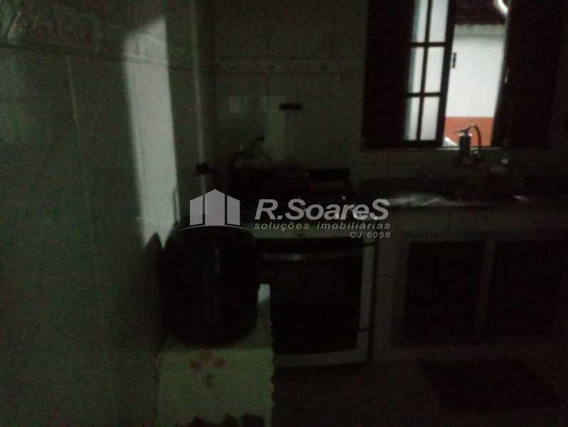 2e105e23-8efd-425e-9803-1bab66 - Casa em Condomínio 2 quartos à venda Rio de Janeiro,RJ - R$ 300.000 - VVCN20102 - 5