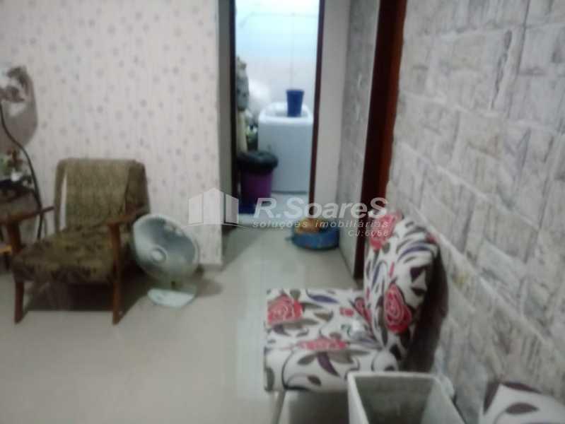 06b35641-167e-4c45-80f6-2d8e57 - Casa em Condomínio 2 quartos à venda Rio de Janeiro,RJ - R$ 300.000 - VVCN20102 - 4