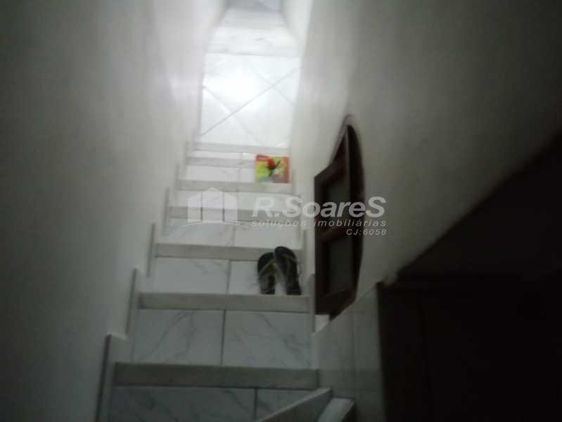 66a7dea7-3bc6-4243-8bd9-971ea1 - Casa em Condomínio 2 quartos à venda Rio de Janeiro,RJ - R$ 300.000 - VVCN20102 - 7