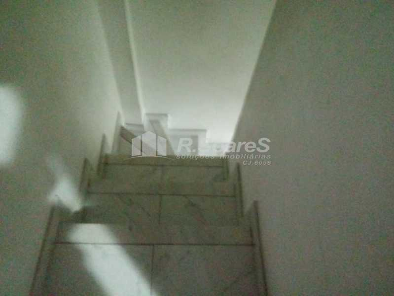 67b79e89-cebd-449d-8090-4a472a - Casa em Condomínio 2 quartos à venda Rio de Janeiro,RJ - R$ 300.000 - VVCN20102 - 6