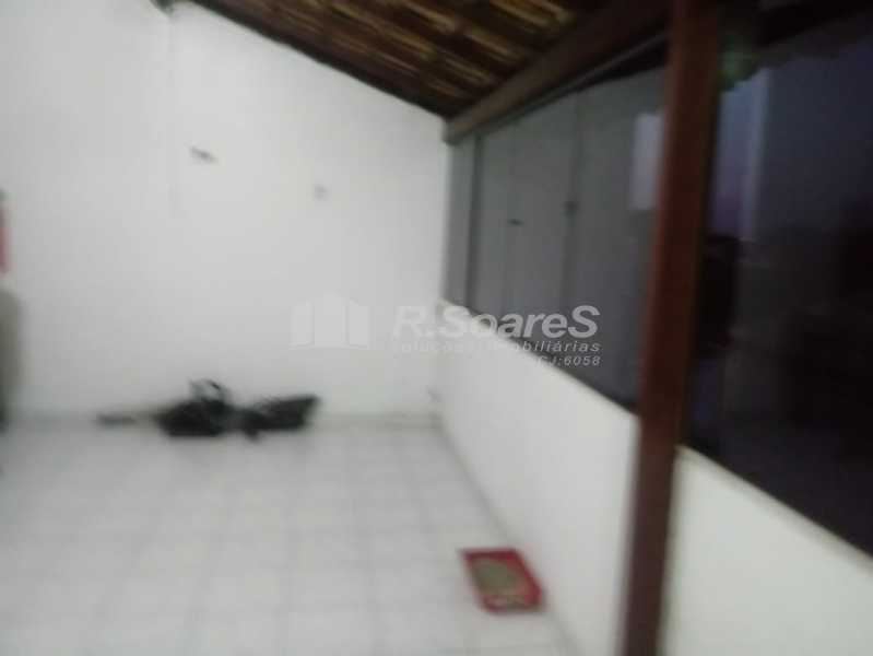 137d29d7-b2d4-44d2-a925-803fe6 - Casa em Condomínio 2 quartos à venda Rio de Janeiro,RJ - R$ 300.000 - VVCN20102 - 14