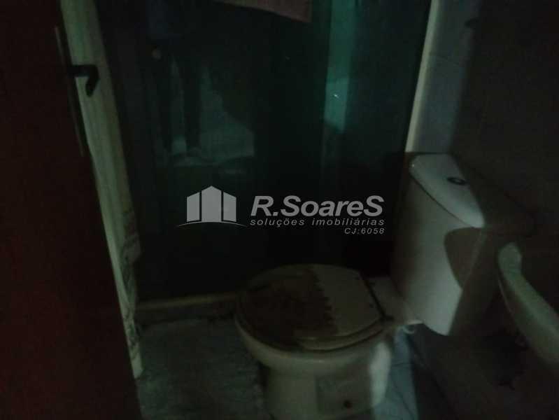 03671d02-1999-42ff-b467-7a2db7 - Casa em Condomínio 2 quartos à venda Rio de Janeiro,RJ - R$ 300.000 - VVCN20102 - 15