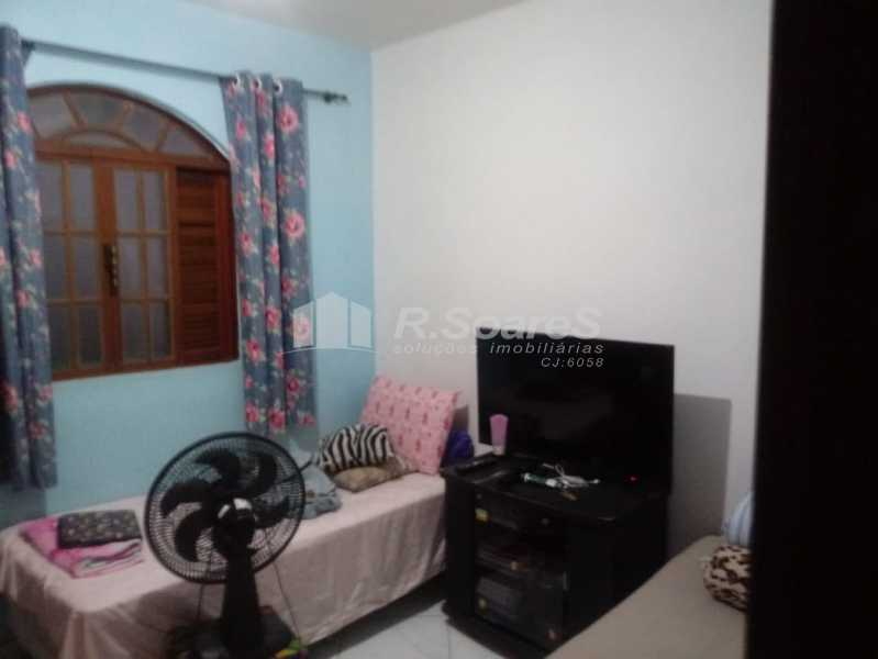 3837d0ed-f4c9-46a2-9f3c-5751a7 - Casa em Condomínio 2 quartos à venda Rio de Janeiro,RJ - R$ 300.000 - VVCN20102 - 9