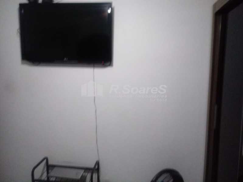 86413feb-7ac7-4b9b-95c2-69e274 - Casa em Condomínio 2 quartos à venda Rio de Janeiro,RJ - R$ 300.000 - VVCN20102 - 11