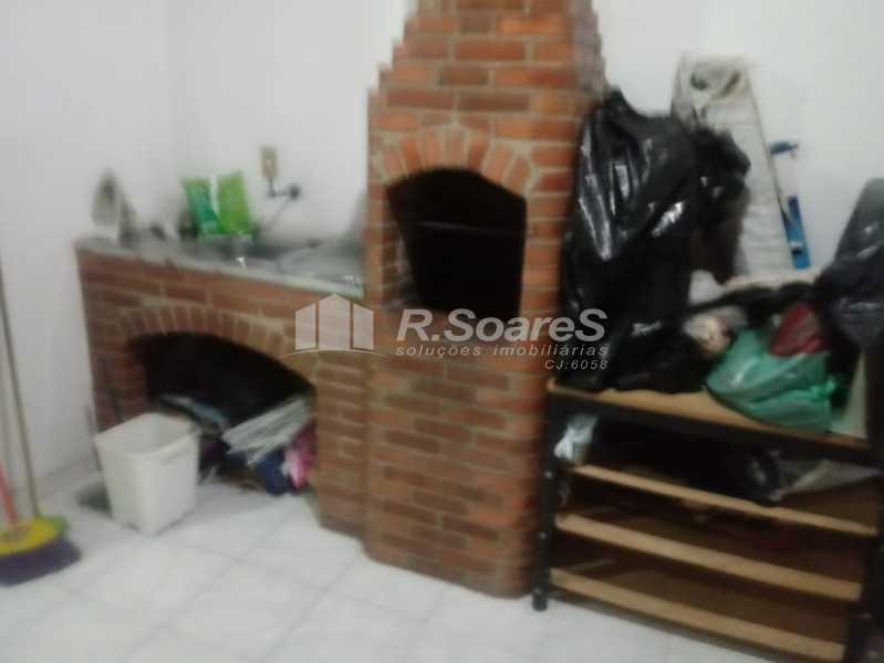 e5041527-2385-4f49-b4f5-586921 - Casa em Condomínio 2 quartos à venda Rio de Janeiro,RJ - R$ 300.000 - VVCN20102 - 1