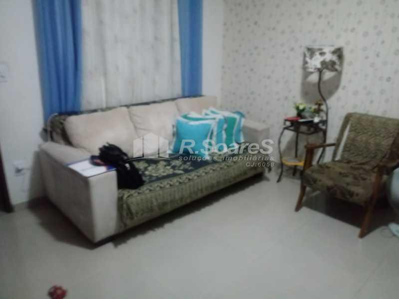 fcd704c8-e552-4698-9458-ac442e - Casa em Condomínio 2 quartos à venda Rio de Janeiro,RJ - R$ 300.000 - VVCN20102 - 3