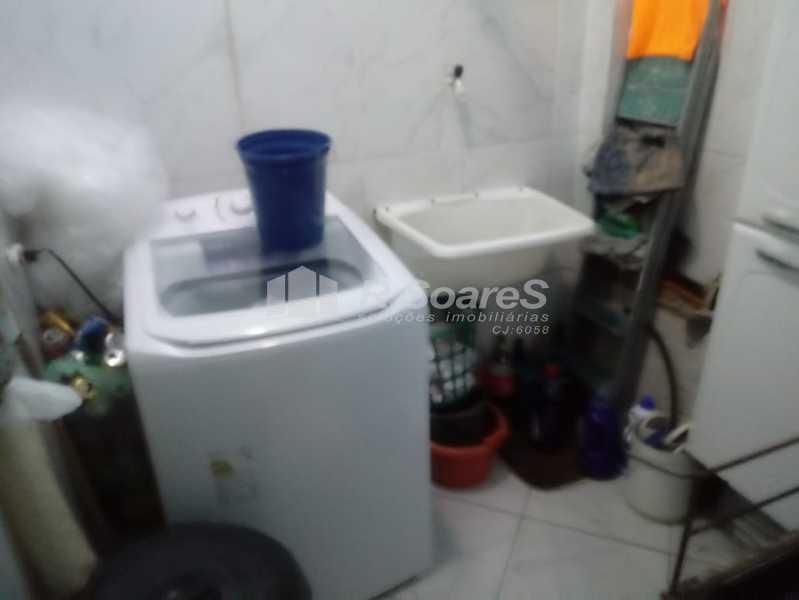 ac8a1abc-ce9e-4ba3-ae7c-7964d0 - Casa em Condomínio 2 quartos à venda Rio de Janeiro,RJ - R$ 300.000 - VVCN20102 - 18