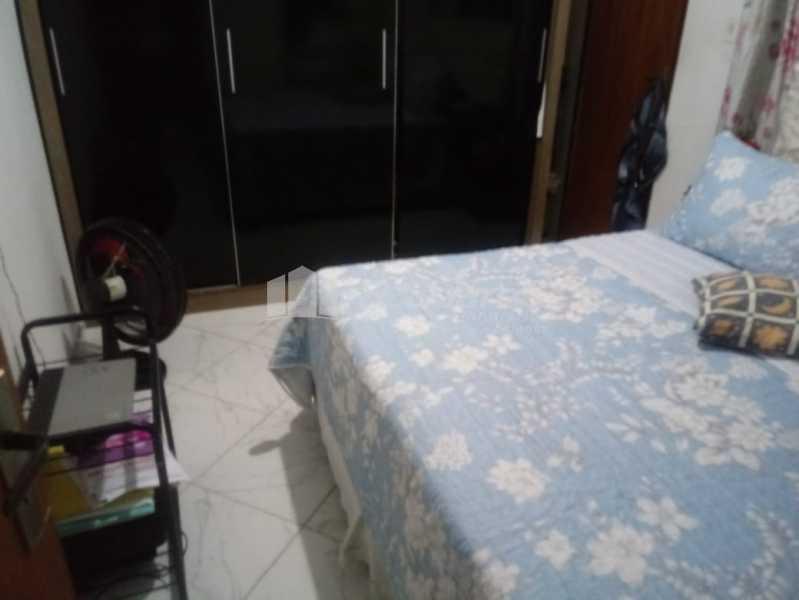 bb288dc8-279e-407f-bb60-289430 - Casa em Condomínio 2 quartos à venda Rio de Janeiro,RJ - R$ 300.000 - VVCN20102 - 12