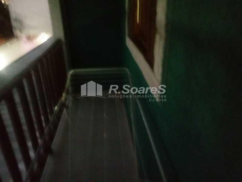 c15f7f92-984c-4851-a874-b1ed89 - Casa em Condomínio 2 quartos à venda Rio de Janeiro,RJ - R$ 300.000 - VVCN20102 - 13