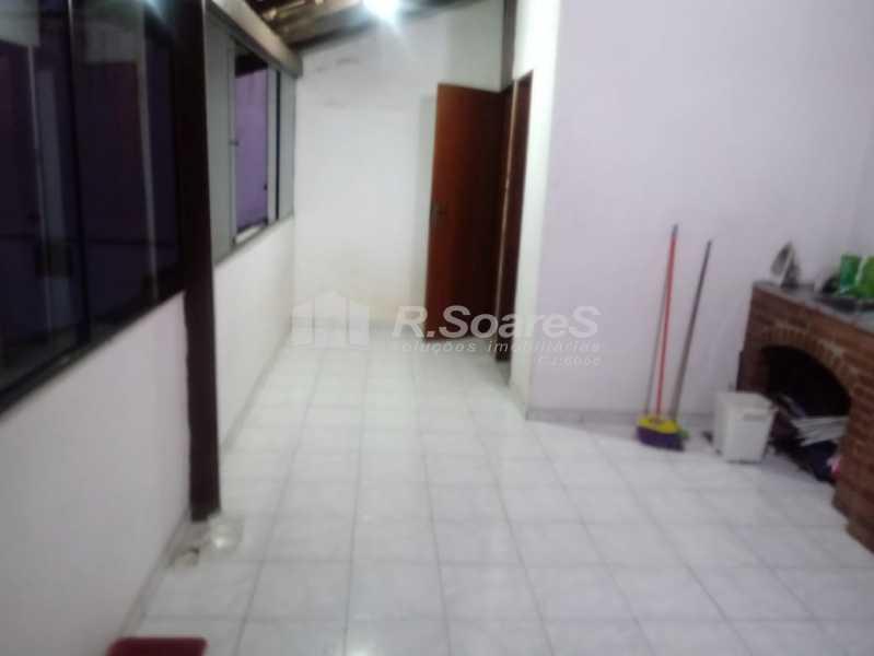 cb1fb900-066c-4152-802b-c8bf86 - Casa em Condomínio 2 quartos à venda Rio de Janeiro,RJ - R$ 300.000 - VVCN20102 - 19