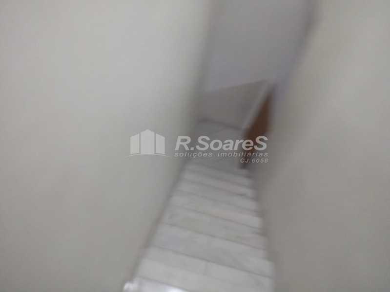 d4510720-0bd9-4d22-9107-d80429 - Casa em Condomínio 2 quartos à venda Rio de Janeiro,RJ - R$ 300.000 - VVCN20102 - 8
