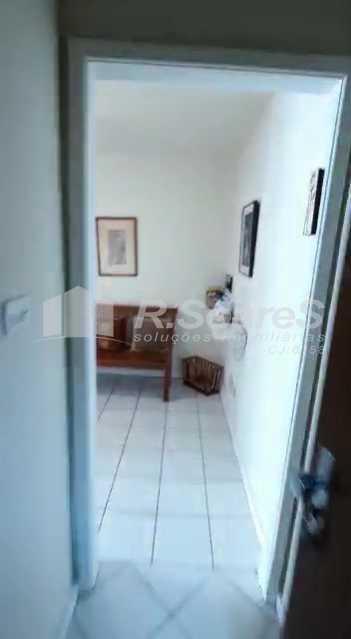 1 - Sala Comercial 32m² à venda Rio de Janeiro,RJ - R$ 190.000 - LDSL00036 - 1