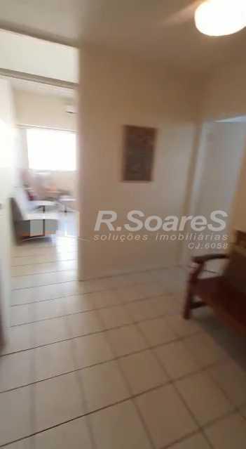 3 - Sala Comercial 32m² à venda Rio de Janeiro,RJ - R$ 190.000 - LDSL00036 - 5