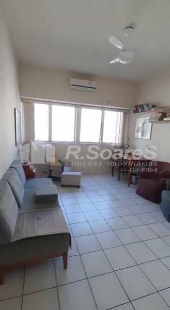 4 - Sala Comercial 32m² à venda Rio de Janeiro,RJ - R$ 190.000 - LDSL00036 - 6