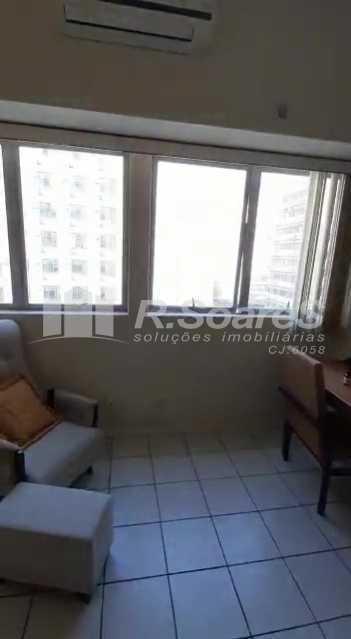 5A - Sala Comercial 32m² à venda Rio de Janeiro,RJ - R$ 190.000 - LDSL00036 - 8