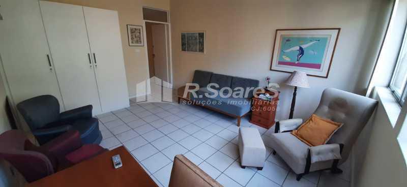 6. - Sala Comercial 32m² à venda Rio de Janeiro,RJ - R$ 190.000 - LDSL00036 - 10