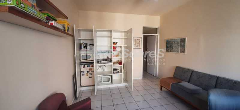 7. - Sala Comercial 32m² à venda Rio de Janeiro,RJ - R$ 190.000 - LDSL00036 - 12