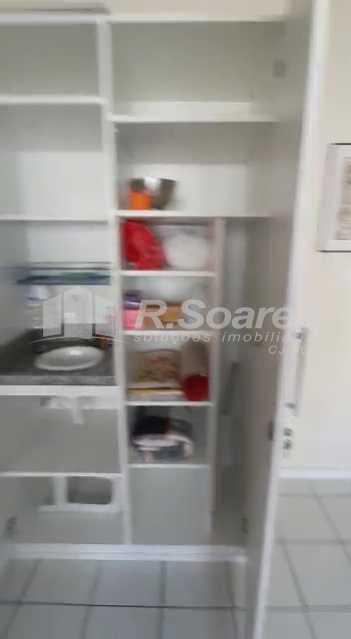 9 - Sala Comercial 32m² à venda Rio de Janeiro,RJ - R$ 190.000 - LDSL00036 - 14
