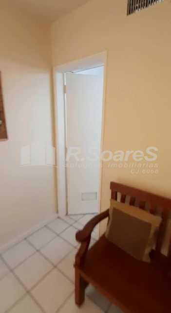 11 - Sala Comercial 32m² à venda Rio de Janeiro,RJ - R$ 190.000 - LDSL00036 - 17