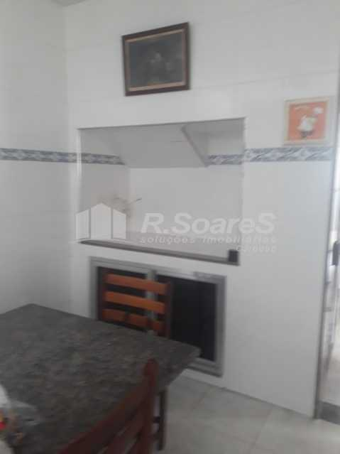 ed2f5454-6e1d-49b5-827c-f7e75b - Casa em Condomínio 3 quartos à venda Rio de Janeiro,RJ - R$ 480.000 - VVCN30132 - 30