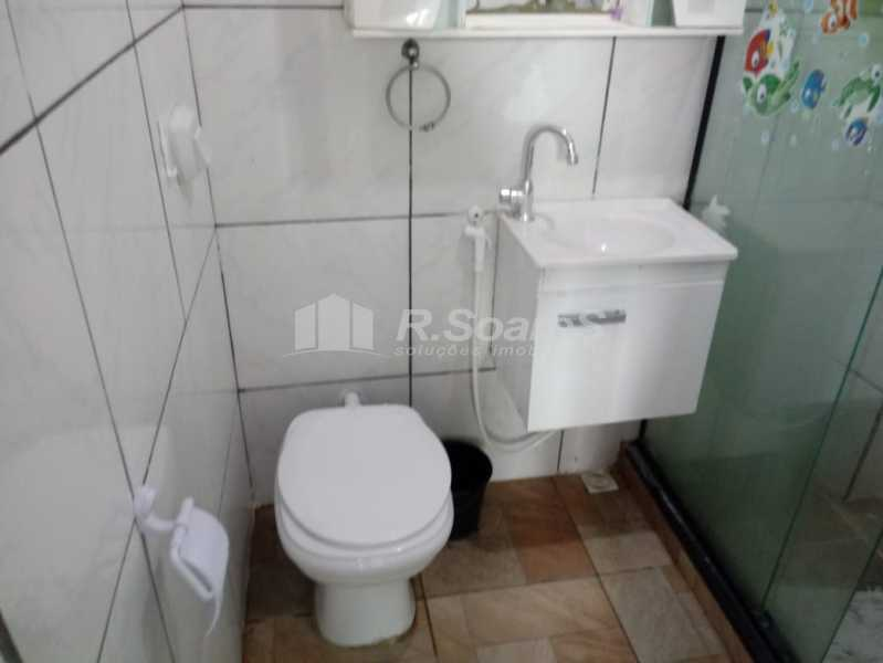 0cd6981e-a5dc-4c2b-bfbf-a2c5be - Casa de Vila 2 quartos à venda Rio de Janeiro,RJ - R$ 240.000 - VVCV20079 - 13