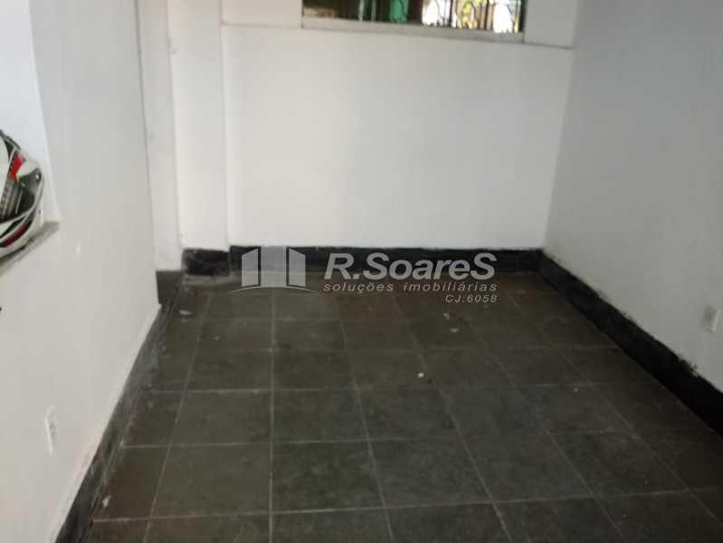 7a9cde15-b298-4b6a-b193-30cce9 - Casa de Vila 2 quartos à venda Rio de Janeiro,RJ - R$ 240.000 - VVCV20079 - 4