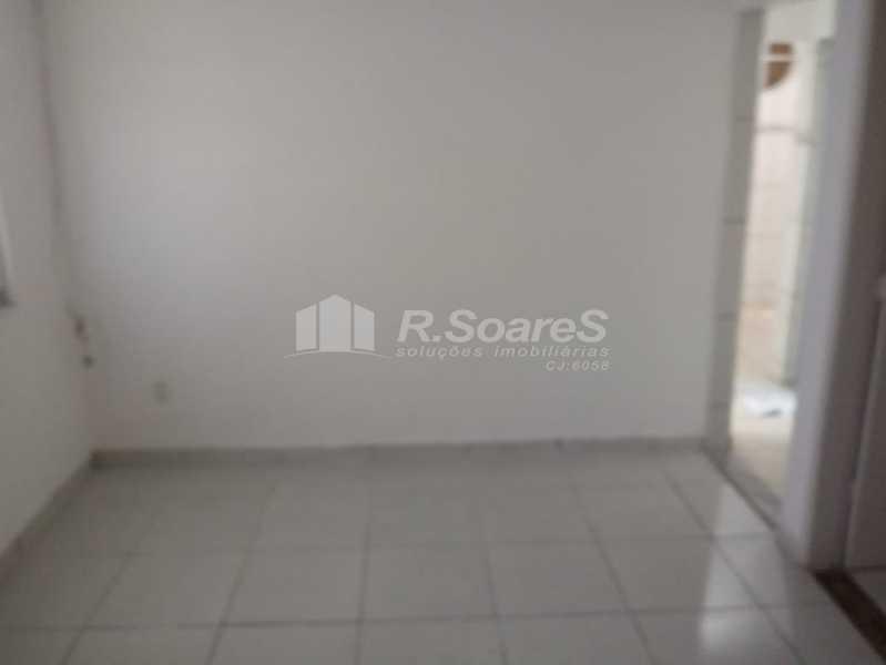 8d280152-0321-4f44-94e1-9eba55 - Casa de Vila 2 quartos à venda Rio de Janeiro,RJ - R$ 240.000 - VVCV20079 - 6