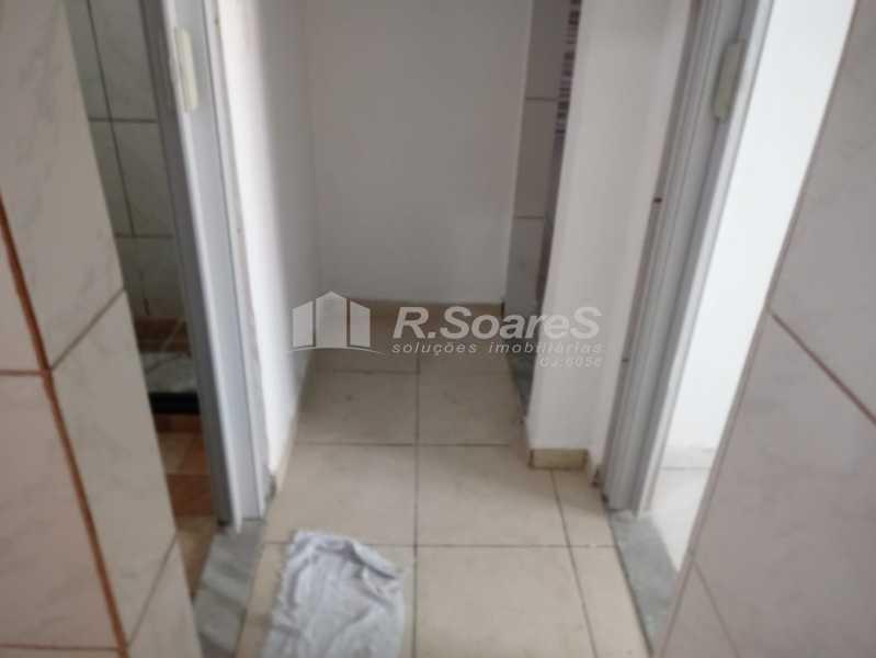 67cdd367-52e2-439d-8764-8ab2d6 - Casa de Vila 2 quartos à venda Rio de Janeiro,RJ - R$ 240.000 - VVCV20079 - 5