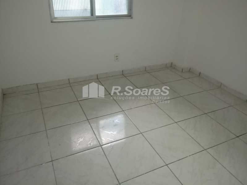 bf802769-008a-4b2a-b2b5-8ca637 - Casa de Vila 2 quartos à venda Rio de Janeiro,RJ - R$ 240.000 - VVCV20079 - 7