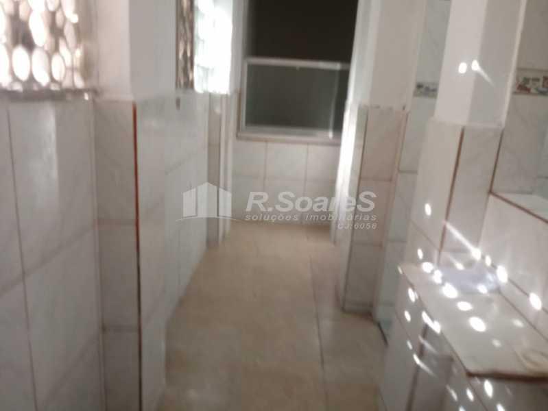 f0a898f3-0b8a-459b-9688-150c6c - Casa de Vila 2 quartos à venda Rio de Janeiro,RJ - R$ 240.000 - VVCV20079 - 9