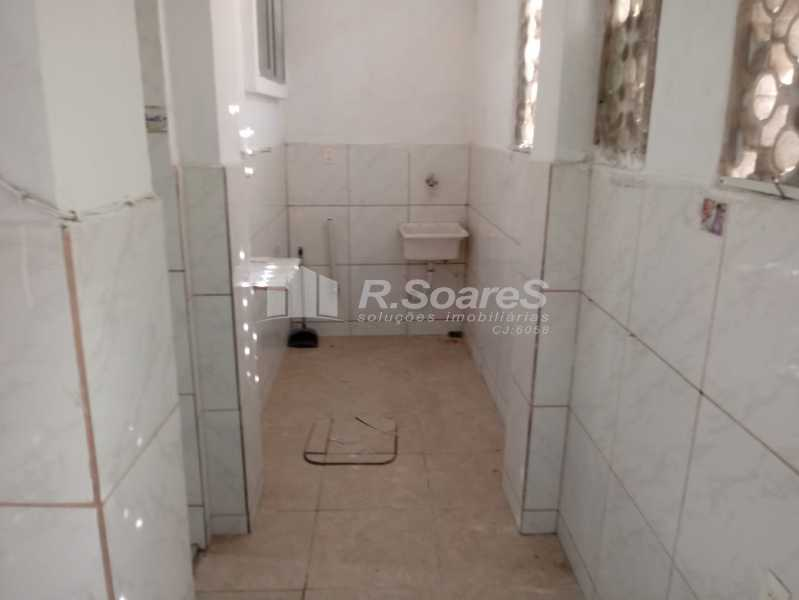 90702804-e5f8-4168-afc5-615abb - Casa de Vila 2 quartos à venda Rio de Janeiro,RJ - R$ 240.000 - VVCV20079 - 11