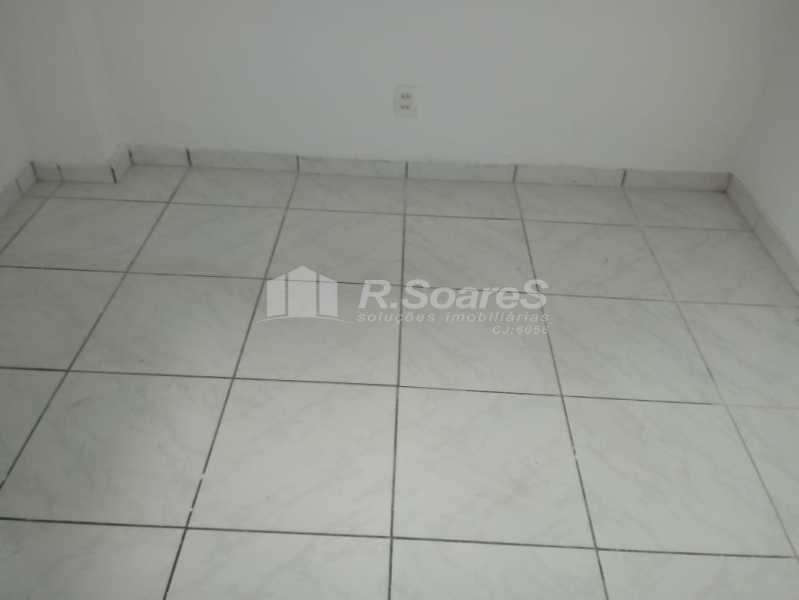 a9206a1c-b539-4749-8007-b2e2f2 - Casa de Vila 2 quartos à venda Rio de Janeiro,RJ - R$ 240.000 - VVCV20079 - 8