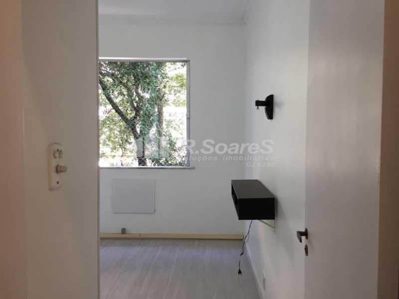 WhatsApp Image 2021-07-15 at 1 - R Soares vende!!! Excelente apartamento sala dois ambiente trés quartos sendo uma suite e armários imbutidos e garagem. Aceita Financiamento. - JCAP30493 - 6