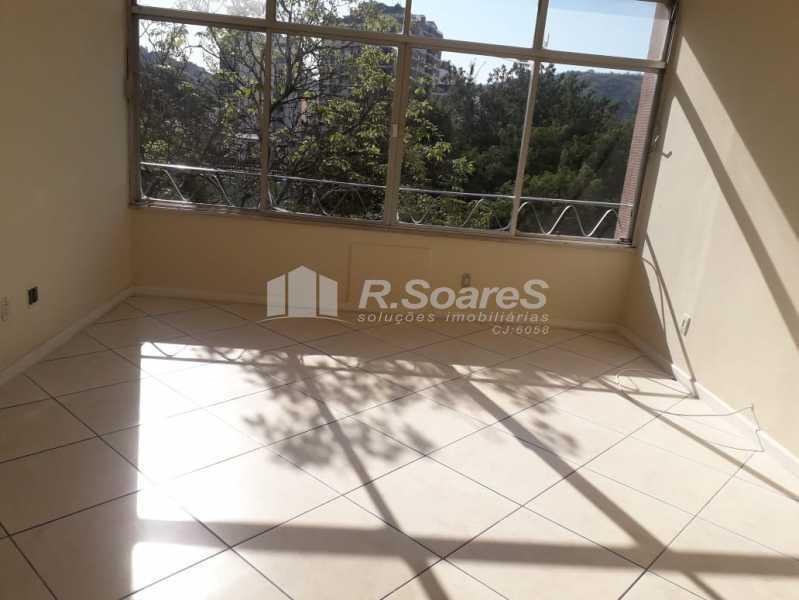 WhatsApp Image 2021-07-15 at 1 - R Soares vende!!! Excelente apartamento sala dois ambiente trés quartos sendo uma suite e armários imbutidos e garagem. Aceita Financiamento. - JCAP30493 - 4