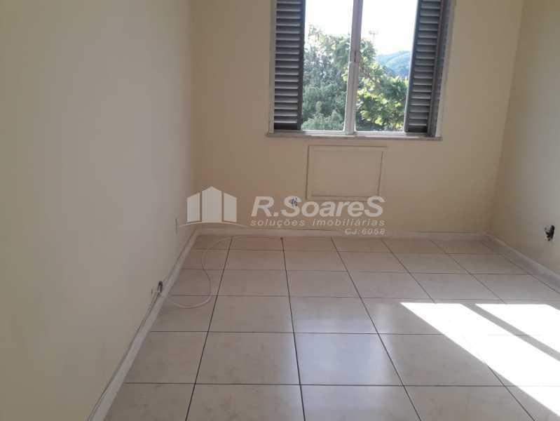 WhatsApp Image 2021-07-15 at 1 - R Soares vende!!! Excelente apartamento sala dois ambiente trés quartos sendo uma suite e armários imbutidos e garagem. Aceita Financiamento. - JCAP30493 - 5