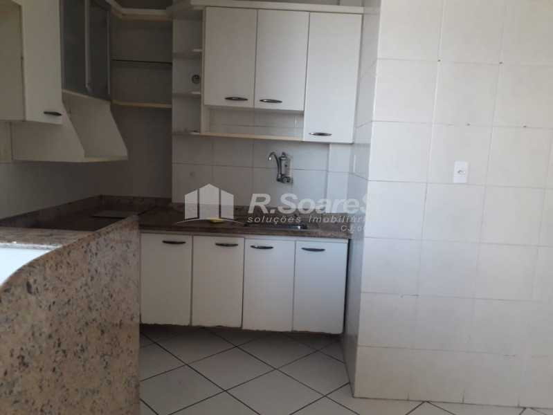 WhatsApp Image 2021-07-15 at 1 - R Soares vende!!! Excelente apartamento sala dois ambiente trés quartos sendo uma suite e armários imbutidos e garagem. Aceita Financiamento. - JCAP30493 - 10