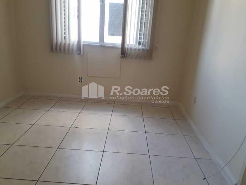 WhatsApp Image 2021-07-15 at 1 - R Soares vende!!! Excelente apartamento sala dois ambiente trés quartos sendo uma suite e armários imbutidos e garagem. Aceita Financiamento. - JCAP30493 - 7
