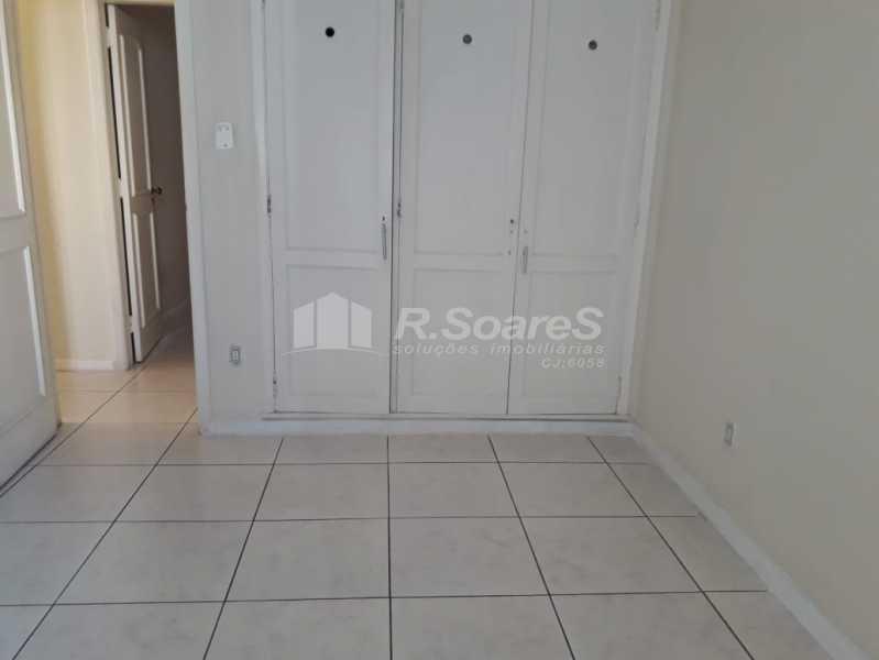 WhatsApp Image 2021-07-15 at 1 - R Soares vende!!! Excelente apartamento sala dois ambiente trés quartos sendo uma suite e armários imbutidos e garagem. Aceita Financiamento. - JCAP30493 - 8
