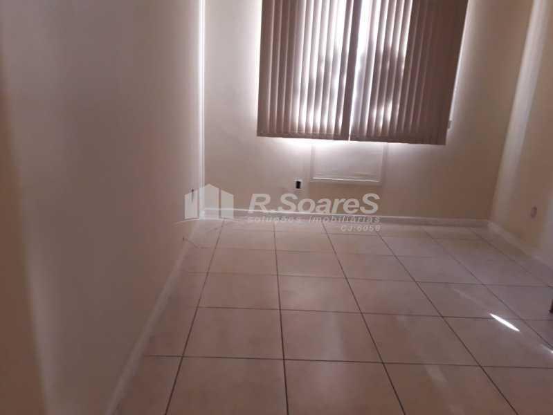 WhatsApp Image 2021-07-15 at 1 - R Soares vende!!! Excelente apartamento sala dois ambiente trés quartos sendo uma suite e armários imbutidos e garagem. Aceita Financiamento. - JCAP30493 - 17