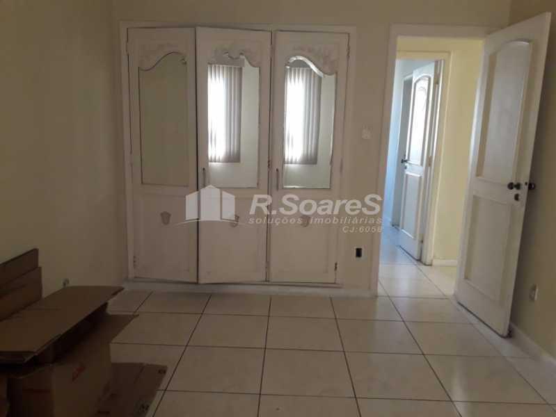 WhatsApp Image 2021-07-15 at 1 - R Soares vende!!! Excelente apartamento sala dois ambiente trés quartos sendo uma suite e armários imbutidos e garagem. Aceita Financiamento. - JCAP30493 - 15