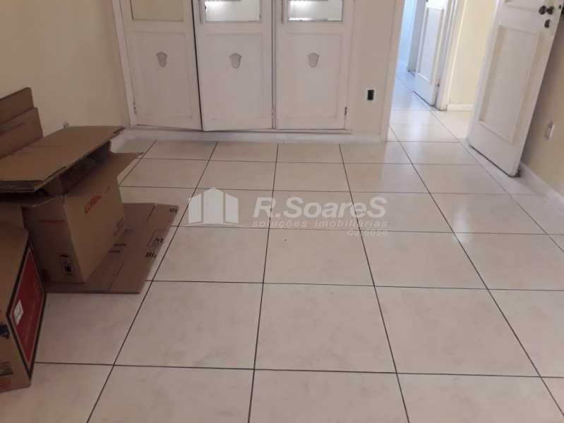 WhatsApp Image 2021-07-15 at 1 - R Soares vende!!! Excelente apartamento sala dois ambiente trés quartos sendo uma suite e armários imbutidos e garagem. Aceita Financiamento. - JCAP30493 - 18