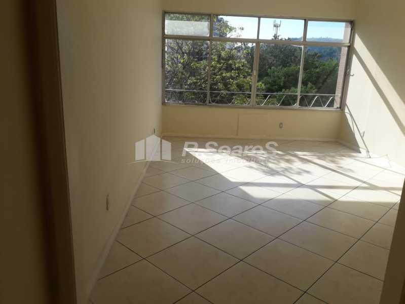 WhatsApp Image 2021-07-15 at 1 - R Soares vende!!! Excelente apartamento sala dois ambiente trés quartos sendo uma suite e armários imbutidos e garagem. Aceita Financiamento. - JCAP30493 - 23