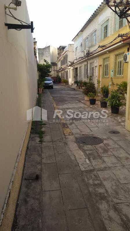 IMG_20210714_145503465 - Casa de Vila 3 quartos à venda Rio de Janeiro,RJ - R$ 624.000 - CPCV30010 - 3