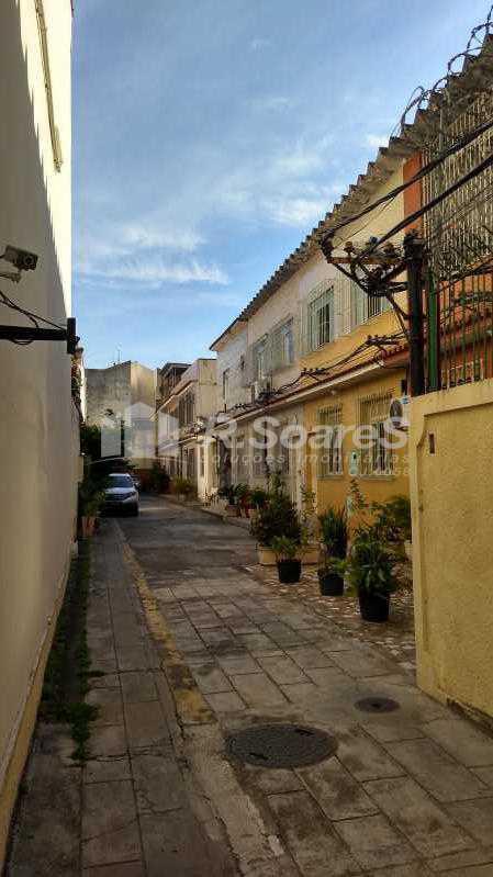 IMG_20210714_145530975_HDR - Casa de Vila 3 quartos à venda Rio de Janeiro,RJ - R$ 624.000 - CPCV30010 - 4