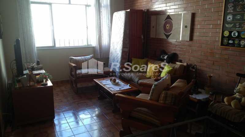 IMG_20210714_150358306 - Casa de Vila 3 quartos à venda Rio de Janeiro,RJ - R$ 624.000 - CPCV30010 - 7