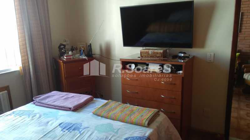 IMG_20210714_150419427 - Casa de Vila 3 quartos à venda Rio de Janeiro,RJ - R$ 624.000 - CPCV30010 - 9