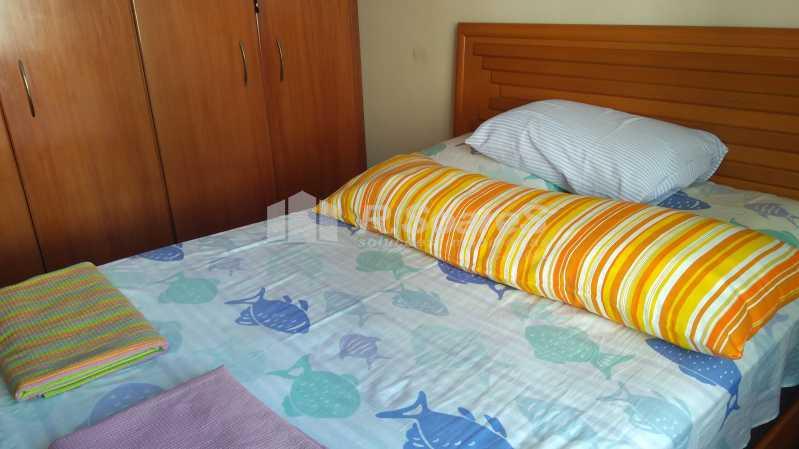 IMG_20210714_150439478 - Casa de Vila 3 quartos à venda Rio de Janeiro,RJ - R$ 624.000 - CPCV30010 - 10